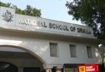 National-School-of-Drama-Admission-Process
