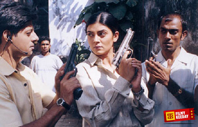 18 Best Bollywood Murder Mystery Movies for Whodunit Films fans