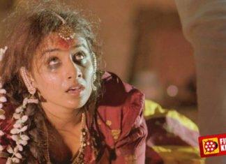Bhool Bhulaiyaa Hindi remake of Marichitudu
