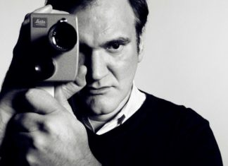 All Famous Quentin Tarantino Movie Quotes and Dialogues