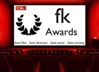 filmy Keeday Awards