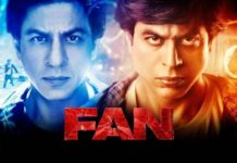 fan movie review and verdict