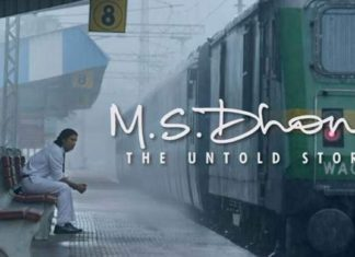 ms-dhoni-the-untold-story-review