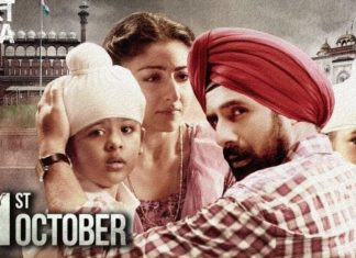 31st-october-review-filmy-keeday