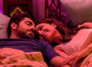 Meri Pyaari Bindu film Review