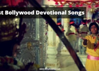 Best Bollywood Bhakti Songs devotional songs