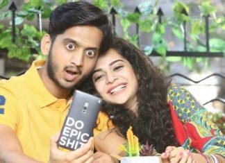 Muramba best romantic marathi film