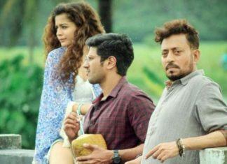 Karwan Film Review Bollywood Reviews
