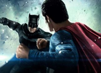 Batman V Superman best zack snyder movies list