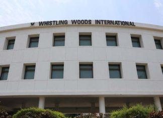 Whistling Woods International Institute mumbai