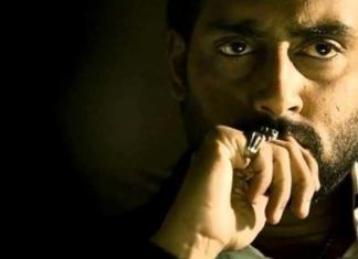 Abhishek Bachchan in Sarkar Series Best films