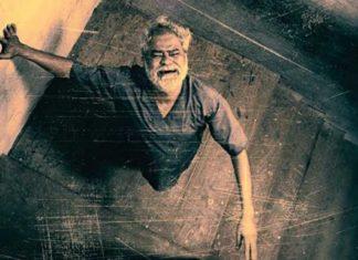 Rakkhosh India's First POV Film Sanjay mishra