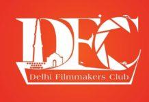 delhi film makers club