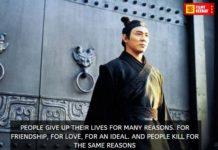 hero film best for film makers