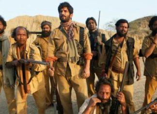 Sonchiriya Best movies on baaghi