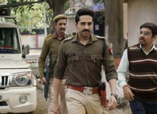 Article 15 Best Bollywood films on caste system