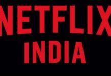 netflix India Hindi Movies and Shows