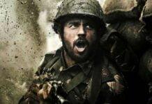 Shershah Captain vikram batra biopic India