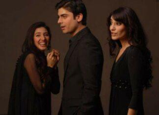 Humsafar Best Pakistani TV Series